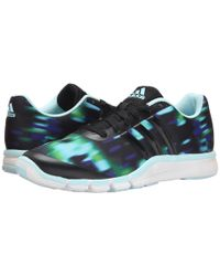 Adidas Originals | Blue A.t. 360.2 Prima | Lyst