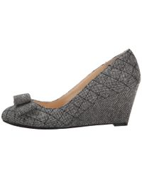 Jessica Simpson | Gray Sincerely | Lyst