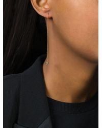 Vita Fede | Metallic 'asteria' Earrings | Lyst