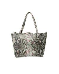 Patrizia Pepe | Green Handbag | Lyst