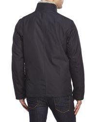 Marc New York - Black Kips Bay Jacket for Men - Lyst