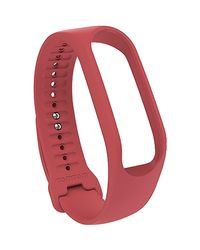Tomtom - Red Touch Strap for Men - Lyst