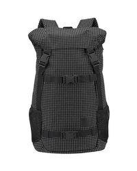 Nixon | Black Landlock Se 33l Backpack for Men | Lyst