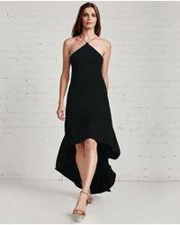 Bailey 44 | Black Hughenden Occasion Dress | Lyst