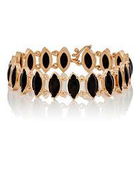 Irene Neuwirth   Multicolor Gemstone Bracelet   Lyst