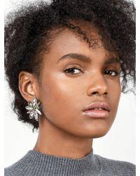 BaubleBar - Multicolor Gumdrop Stud Earrings - Lyst