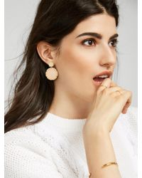 BaubleBar - Multicolor Olympia Drops - Lyst