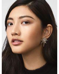 BaubleBar - Multicolor Genesis Stud Earrings - Lyst