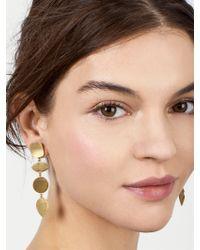 BaubleBar - Multicolor Ida Drop Earrings - Lyst