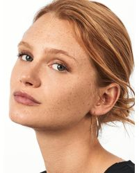 BaubleBar - Multicolor Pallone Everyday Fine Earrings - Lyst