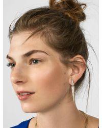 BaubleBar - Multicolor Spectre Drop Earrings - Lyst
