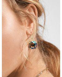 BaubleBar - Multicolor Annila Drop Earring - Lyst