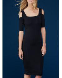 Baukjen - Black Emmett Dress - Lyst