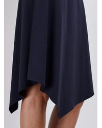 Baukjen - Blue Kaye Dress - Lyst