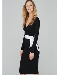 Baukjen | Black Loretta Dress | Lyst