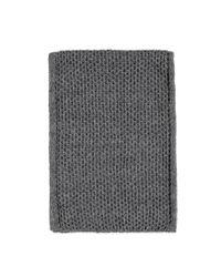 Forever 21 | Gray Men Wool-blend Scarf | Lyst