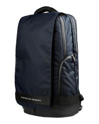 Porsche Design - Blue Rucksacks & Bumbags for Men - Lyst