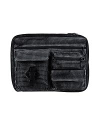 Emporio Armani | Black Work Bags for Men | Lyst