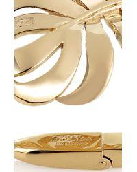 ESCADA   Metallic Bracelet Aj371   Lyst