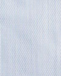 Ermenegildo Zegna - White Micro-stripe Cotton Dress Shirt for Men - Lyst