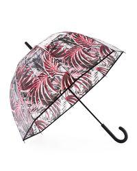 Hunter - Multicolor Original Bubble Umbrella - Lyst