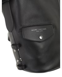 Marc Jacobs - Black The Sling Tote - Lyst