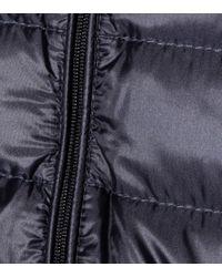 Moncler - Black Lans Basic Down Jacket - Lyst