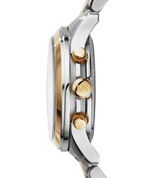 Michael Kors Metallic Mk6165