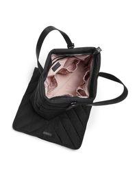 Mackage - Black Emmi Diaper Bag - Lyst