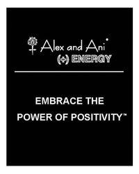 ALEX AND ANI - Metallic Initial Bangle - Lyst