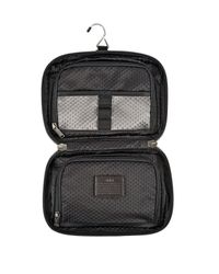 Tumi - Brown Riley Toiletry Kit - Lyst