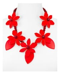 """kate spade new york 