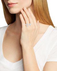 Kendra Scott - Multicolor Pryde Ring - Lyst