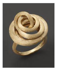 Marco Bicego - Metallic Jaipur Link Ring - Lyst