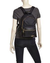 Marc Jacobs - Black Trek Pack Medium Backpack - Lyst