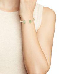 Kendra Scott - Multicolor Elton Cuff Bracelet - Lyst
