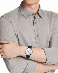 Frederique Constant Multicolor Classics Quartz Watch for men