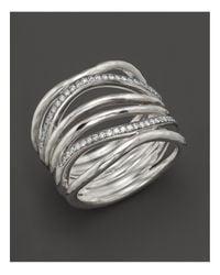 Ippolita | Metallic .32 Ct. T.w. | Lyst