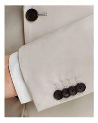 Theory - Multicolor Wellar Modern Slim Fit Suit Separate Sport Coat for Men - Lyst