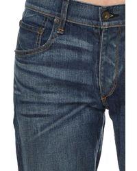 Rag & Bone - Blue Fit 3 Jean for Men - Lyst