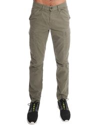 J Brand   Green Collins Pant for Men   Lyst