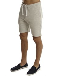 Norse Projects - Natural Ro Short for Men - Lyst