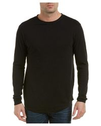Threads For Thought - Black Threads 4 Thought T-shirt for Men - Lyst