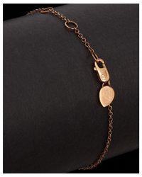 Meira T - Pink 14k Rose Gold 10.68 Ct. Tw. Diamond - Lyst