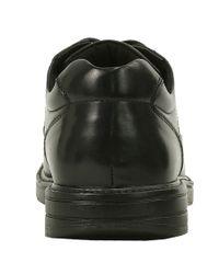Deer Stags - Black Men's Nu Yorker Oxfords Shoes for Men - Lyst