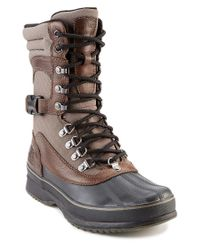 """Sorel 