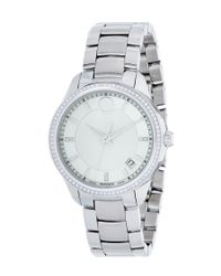 Movado - Multicolor Women's Bellina Diamond Watch - Lyst