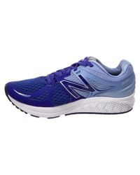New Balance - Purple Women's Vazee Prism Running Shoe - Lyst
