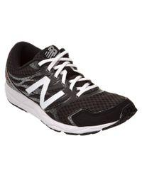 New Balance | Black Women's 590 Running Shoe | Lyst