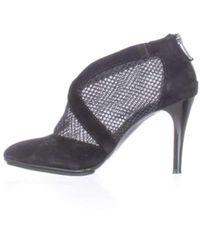 Alfani - Black Womens Stariss Closed Toe Ankle Fashion Boots - Lyst